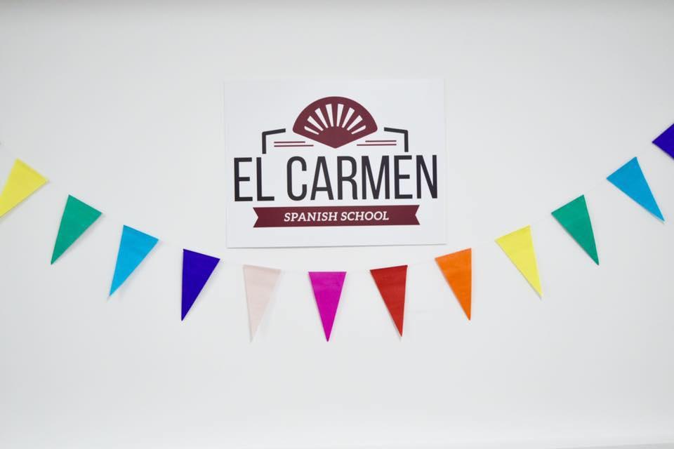 Clase-1-El-Carmen-Spanish-School