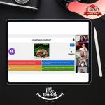 cursos online-2